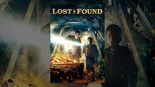 Download Lost & Found Video