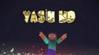 Download Yasin İntro Video