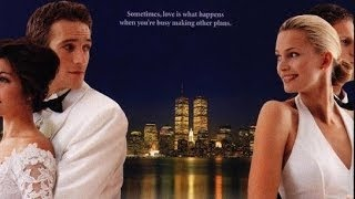 Download movie Romantic Comedy Video