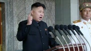 Download North Korea Threatens US With Nuclear Attack Video