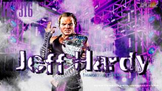 Download Jeff Hardy Theme - ''Another Me'' (HQ Arena Effects) Video
