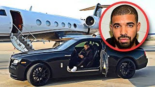 Download Top 15 RICHEST Rappers of 2018 Video
