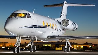 Download 10 Most Expensive Private Jets in the World Video