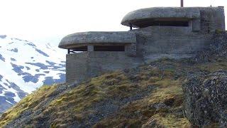 Download DIRTY SECRETS of WW2: The Defense of Alaska Video