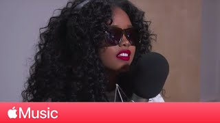 Download H.E.R.: Up Next Full Interview | Beats 1 | Apple Music Video