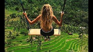 Download GoPro: Indonesia Trip [4K] Bali | Lombok | Nusa Penida Video
