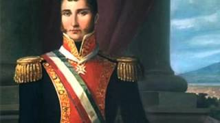 Download History of El Salvador Video