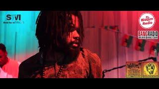 Download Live Performance from DRE ISLAND (@Dre island1) At Riddim Up Live (@riddimuplive) Video