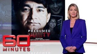 Download Who killed young mum Corryn Rayney? Falsely accused husband breaks silence | 60 Minutes Australia Video