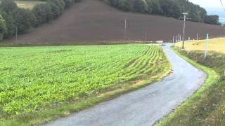Download Rallye de Basse Normandie 2011 ( Patrice Gervais ) Video