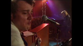 Download The Jayhawks ″Waiting For The Sun″ live 1993   2 Meter Session #359 Video