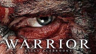 Download WARRIOR - Best Motivational Speech Video (Featuring Billy Alsbrooks) Video