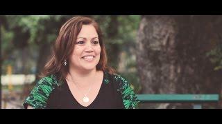 Download Adoção Tardia: Período de Adaptação Video