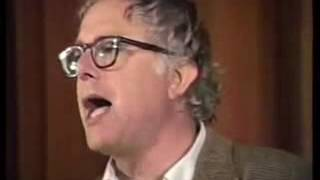 Download Bernie Sanders Announces He's Gonna Run for Governor of Vermont (1986) Video