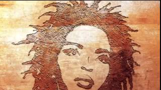 Download Lauryn Hill 1998 The Miseducation of Lauryn Hill Video