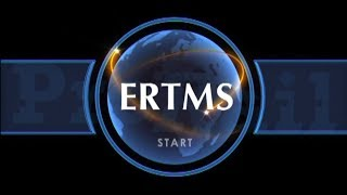 Download ProRail ERTMS (UK) Video