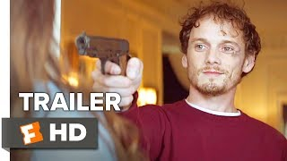 Download Thoroughbreds Trailer #1 (2018) | Movieclips Trailers Video