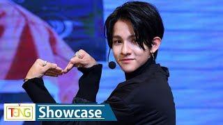 Download Samuel(사무엘) 'Candy'(캔디) Showcase -Photo Time- (쇼케이스, 포토타임, PRODUCE 101, 프로듀스101, 용감한형제) Video