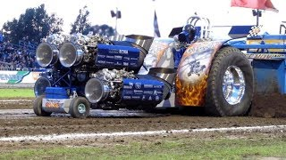 Download EXTREME ENGINE EXPLOSIONS Compilation!! Video