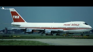 Download FS2004 - Explosive Proof (Trans World Airlines Flight 800) Video