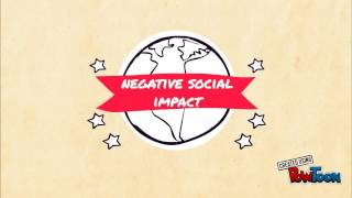Download DTM6033 SUSTAINABLE TOURISM POSITIVE AND NEGATIVE Video