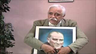 Download Levent Kırca ve Atatürk Resmi Video