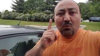 Download Toyota Prius 2007 Honest Review - Part 1 (1/4 Million Miles) Video