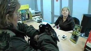 Download Pułapka kredytowa odc. 13 - spirala zadłużenia Video
