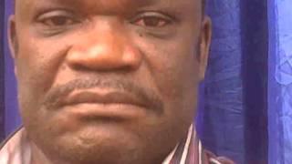 Download Dikunji Dia Mudilu by Fr Mulumba Diulu Kabongo Video