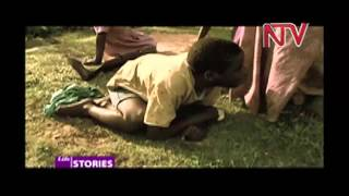 Download NTV Life stories Healing and necessary change(season finale) pt1: Video
