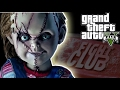 Download GTA 5 | Chucky | Fight Club Video