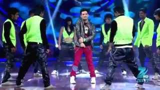 Download DID Lillmasters USA Finale. Performed by Mudassar khan & Sharpshooterz crew Video
