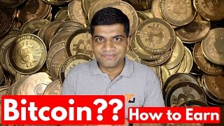 Download What is Bitcoin? How to Mine Bitcoin? Any Good? Video