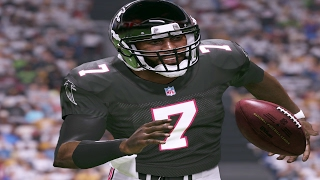 Download MIKE VICK!! GREATEST COMEBACK EVER?!! | MADDEN 17 ULTIMATE TEAM GAMEPLAY EPISODE 57 Video