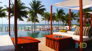 Download Explore villa del palmar cancun hotel & spa in mexico Video