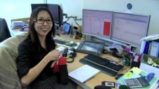 Download Xiajing, Global Equity and Commodity Derivatives, Hong Kong Video