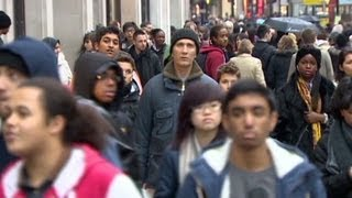 Download Population 10 Billion: Crisis Point? Video
