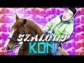 Download SZALONY KOŃ! - SYMULATOR UJEŻDŻANIA? Video