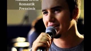 Download Mustafa Ceceli - Mihrabım Diyerek Video