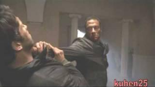 Download Van Damme Vs Scott Adkins Video