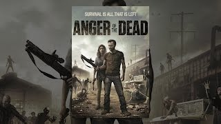 Download Anger of the Dead Video