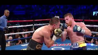 Download What Canelo Haters Fail To SEE Video
