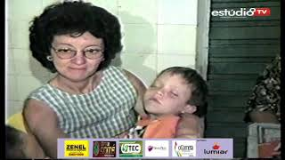 Download 8 DEZ 1997 P 019 Video