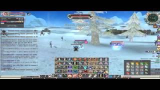 Download PvpWaR x100 RFOnline [Last People] Video