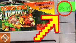 Download 10 Rare Video Games You Will NEVER Get To Play Video