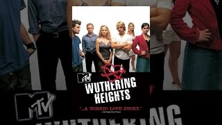 Download Wuthering Heights (2003) Video