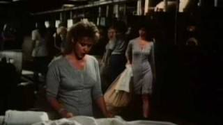Download Chained Heat (1983) Part 5 Video