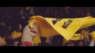 Download Nashville Predators Stanley Cup Final Pump Up   jrpreds20 Video