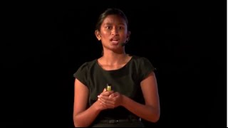 Download Dare to Dream | Nikita Mandyam | TEDxYouth@HCIS Video