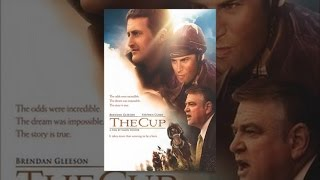 Download The Cup Video